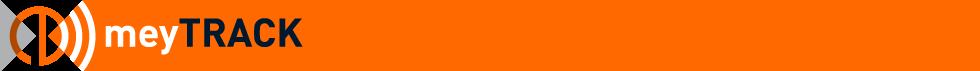meyTRACK Shop-Logo
